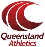 Queensland Athletics